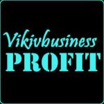 Vikivbusiness Profit profile picture