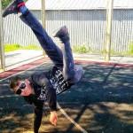 Wonderboy Bboy profile picture