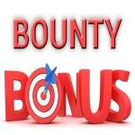 Bounty Крипта интер заработок !!! Profile Picture