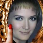 Марина Егорова Profile Picture
