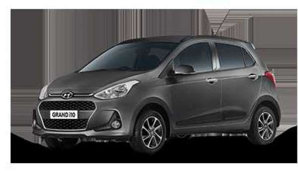 Hyundai Grand i10 NIOS With 1.0L T-GDI Engine Variant Launch Soon In India | Spied On Test | Spec | Features