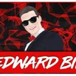 Артур Пирожков Profile Picture