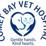 cometbayvethospital Profile Picture