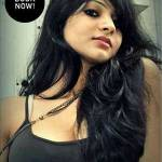 Lara Jain Bangalore Escorts Profile Picture