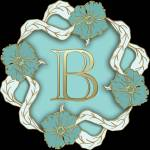 b2b jewelry Profile Picture