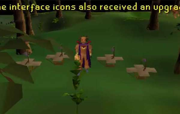 The Other Strongest Creatures in Runescape Game