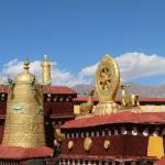 greattibettour Profile Picture
