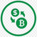 ОБМЕННИКИ. CURRENCY EXCHANGES Profile Picture