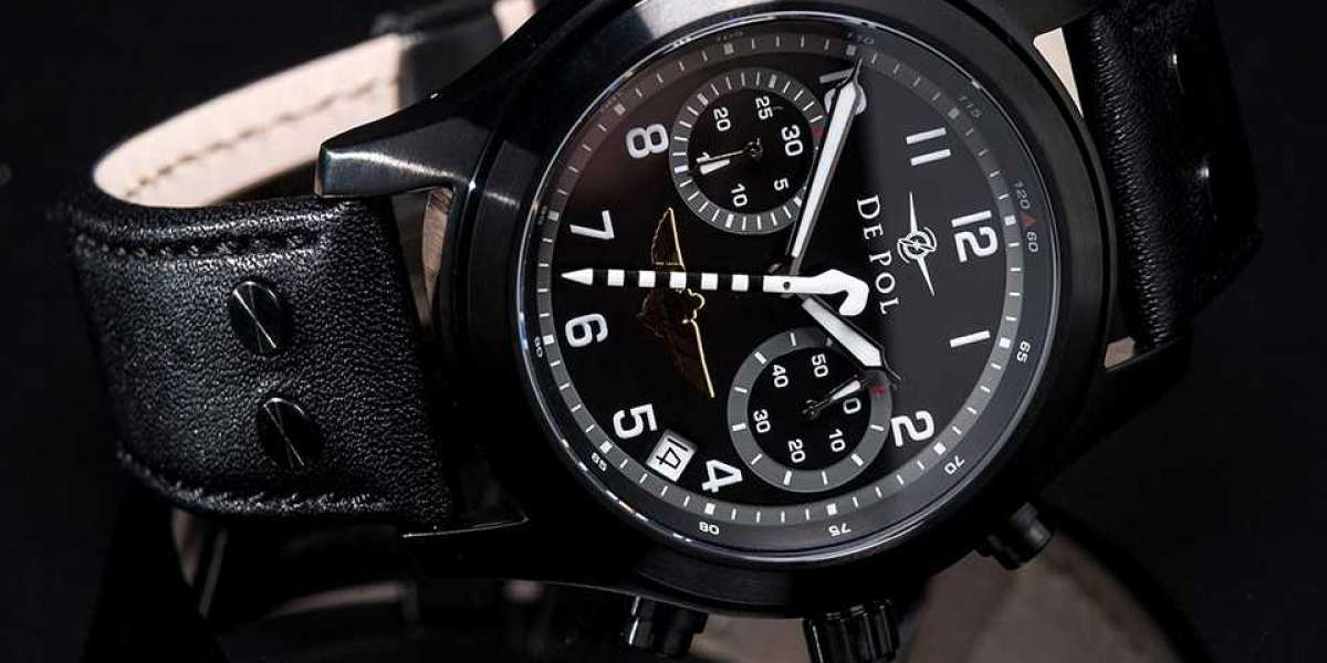 What you have to do for individual custom watches?