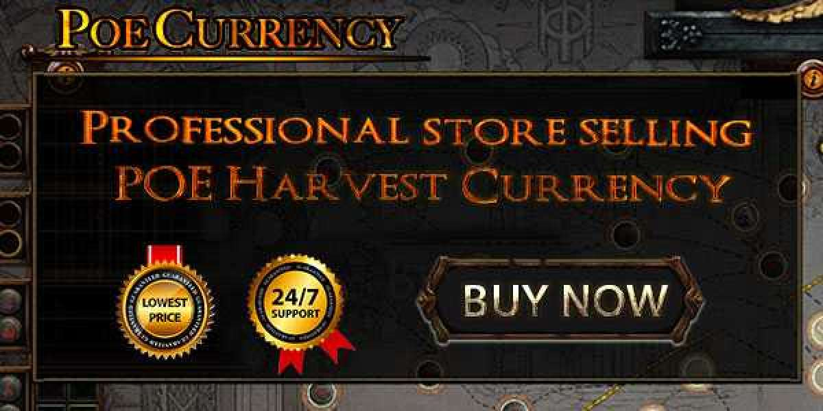 Path of Exile Harvest the next expansion release date
