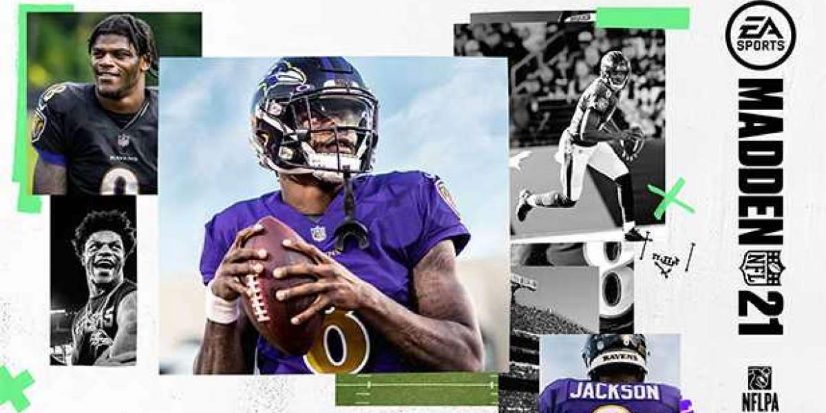 Great teams and Madden NFL players in actual life