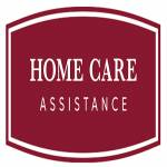 Home Care Assistance of New Hampshire Profile Picture