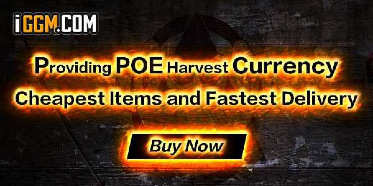Some important items in the Path of Exile: Heist