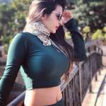 Riya Rai Profile Picture