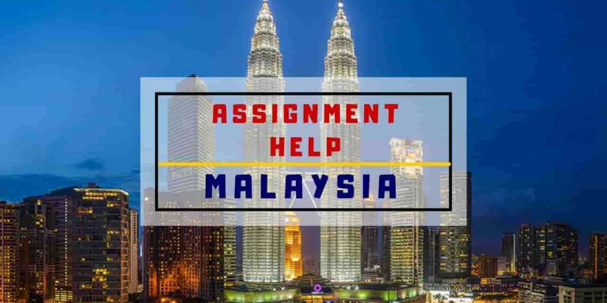 A Lifetime Opportunity to Enhance Your Academic Career by Assignment Help Ipoh