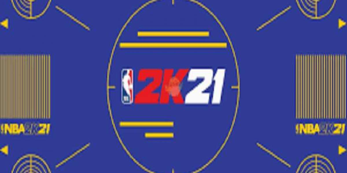 Guys if Nba2k21 was deleted.