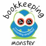 Bookkeeping Monster Profile Picture