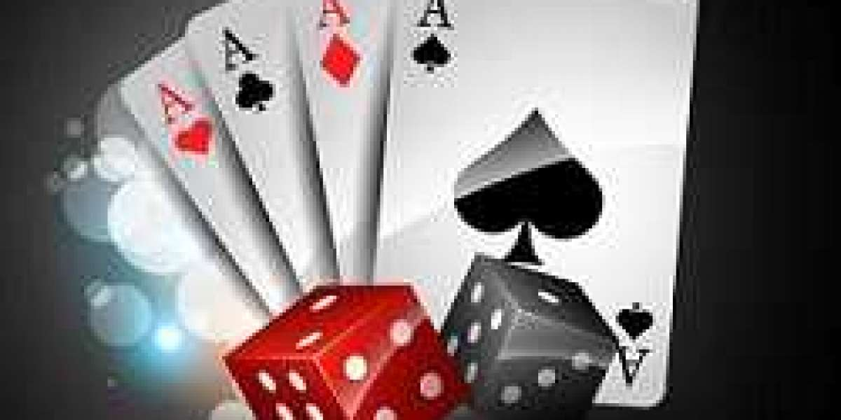 Are You Thinking Of Using Pokerqq Online?