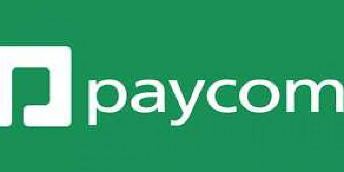 How do I reset my Paycom login password?