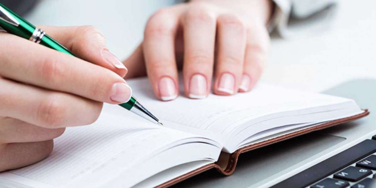 What Are The Skills Required For Writing A Professional Essay?