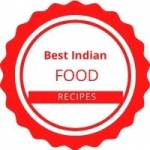 Best Indian Recipes Profile Picture