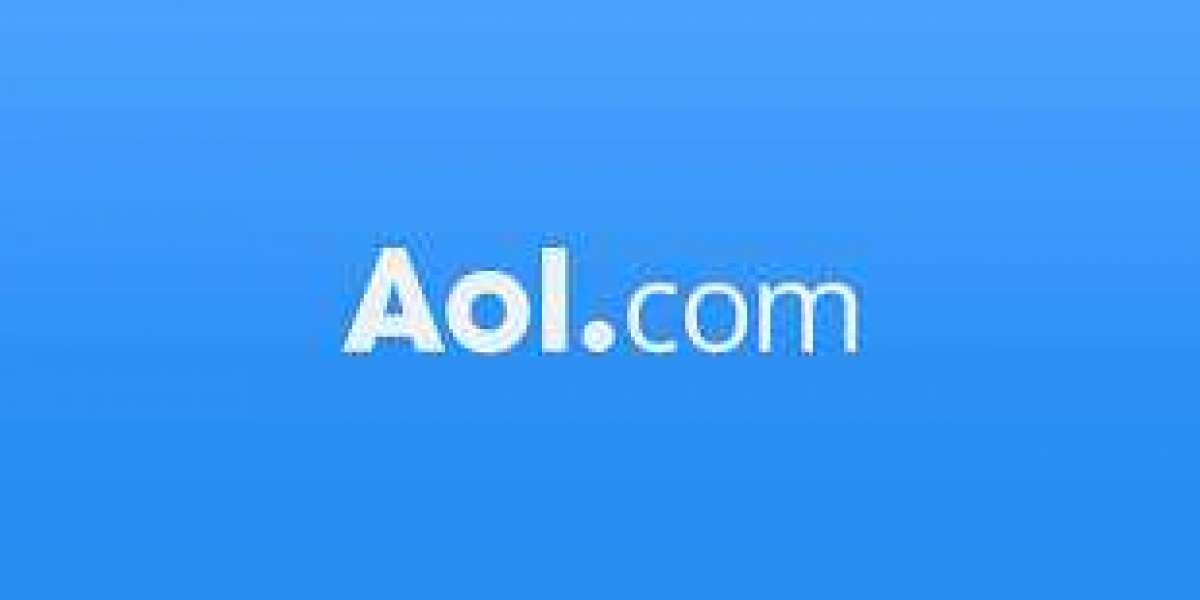 How to reactivate an Aol Mail account?