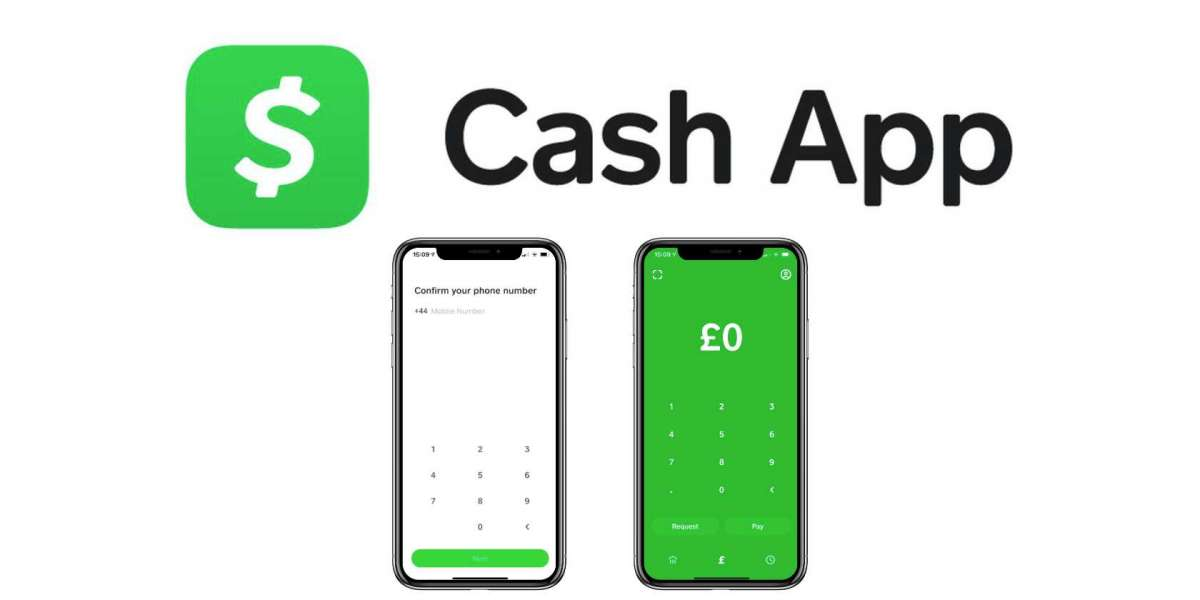 How To Apply For A Cash App Refund To Get Your Money Back Easily?
