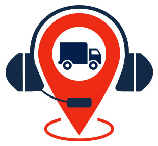 11 Best & Professional Packers and Movers Balewadi Pune
