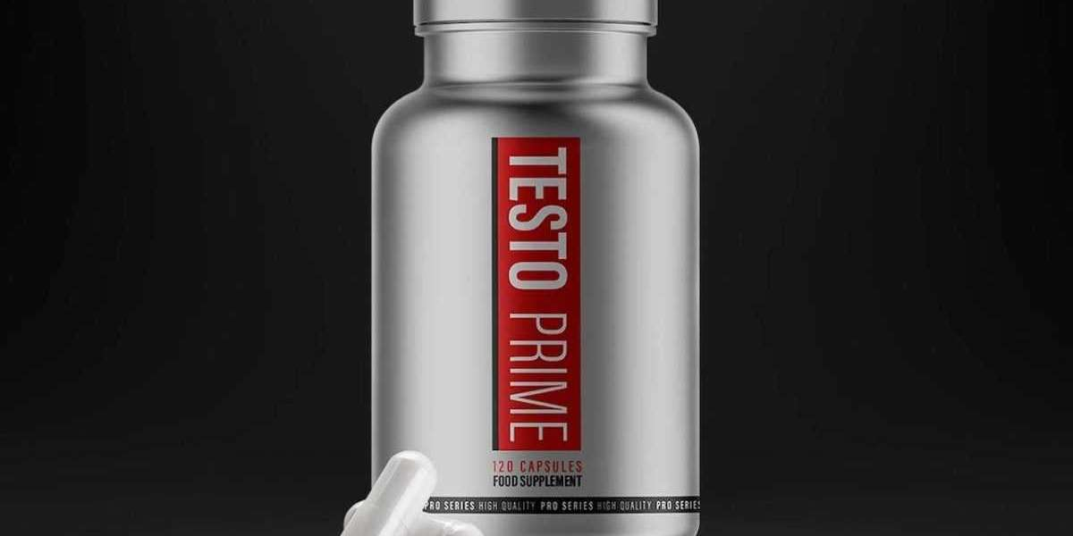 Reviews of Testosterone Supplements Is Awesome From Many Perspectives