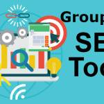 group buy seo tools Profile Picture