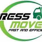 Express Movers expressmovers Profile Picture