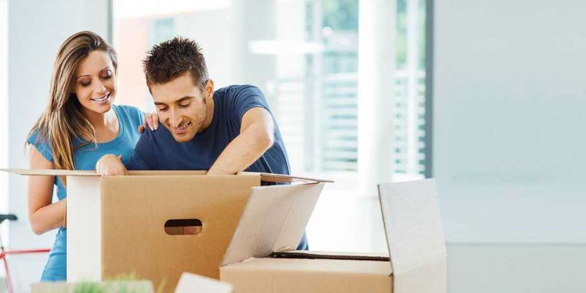 5 Steps Guide & Tips for Hiring Movers and Packers