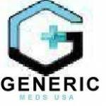 genericmeds usa Profile Picture