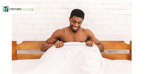 Ways to Get Harder Erections Without Medication