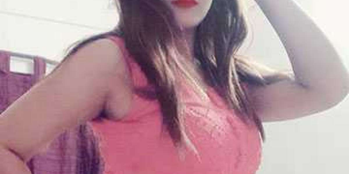 Really feel the Excitement of Sensuality with Hot Bangalore Escort Call Girls