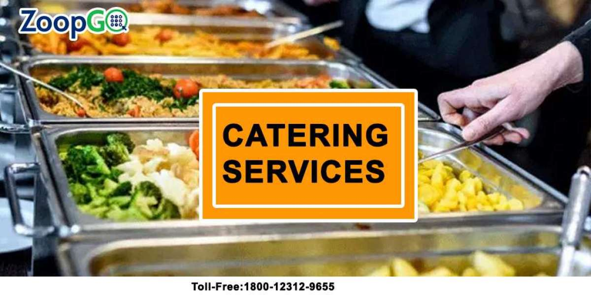 Let's Grab 5 Casual Appetizer Recipes Caterers in South Delhi Use to Rock Your Event