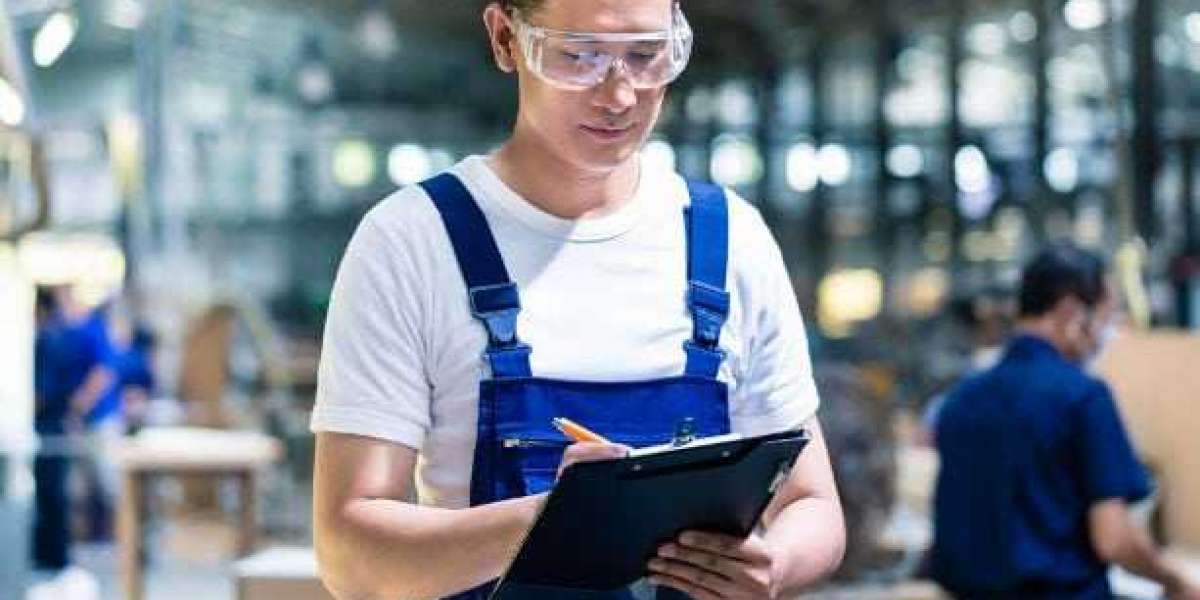 Some of the factors that contribute to the close relationship between product safety and dependability include the follo