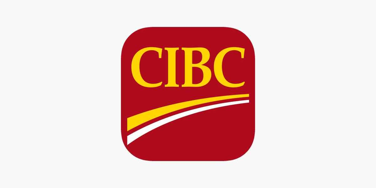 How to reset the CIBC online banking password?